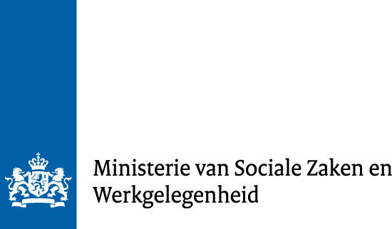 logo-ministerie-van-sociale-zaken-en-werkgelegenheid