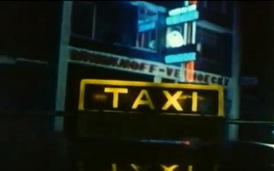 taxi_filmpje