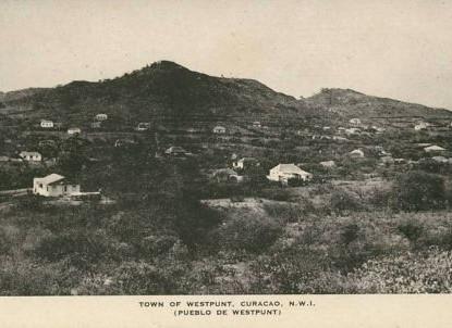 westpunt-curacao-nwi-caribbean