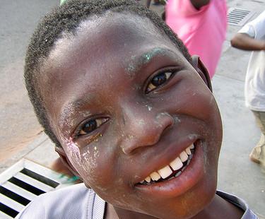 Ghana nu Flickr Stig Nygaard