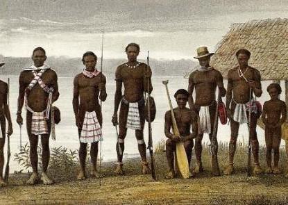 marrons ca 1865