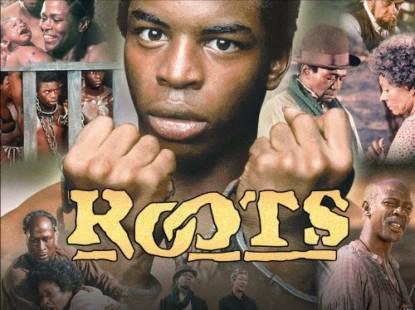 ROOTS-FILM-facebook